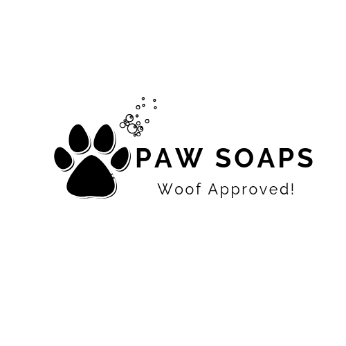 Introducing Boxer the Boxer – Paw Soaps